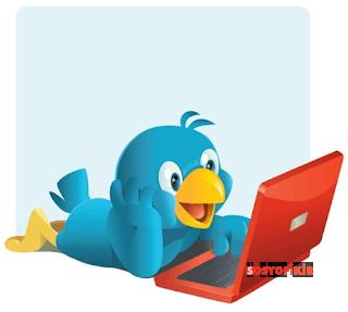 Twitter, Twitter icon, Twitter resimleri, Son tweetler