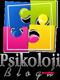 Psikoloji blogunuz açıldı. Konusunda uzman doktorlar, sorunları yaşayan hastalar sıcacık bir platform
