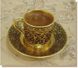 kahve 1237406612