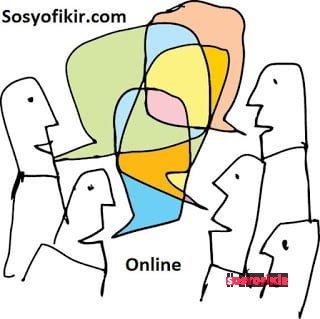 Sosyofikir Hizmetleri