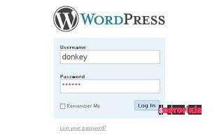 Wordpress Bloglama Isınızı Kolaylastiracak Eklentiler - 1 9