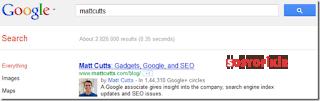 Site resminiz Google Aramalarında Sitenizin Yanında Çıksın ! 1