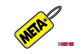 meta tag1 1