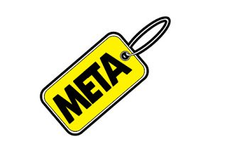 meta tag1