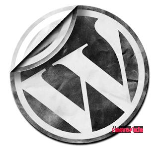 Wordpress İçin Devamını Oku Eklentisi 1