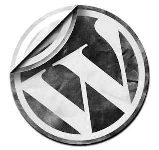 wordpress, wordpress banner