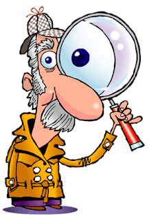 magnifying glass5