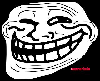 En Komik Troll Bilimi Fotografları 11
