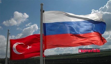 Rusya bizi yanına al Avrupa Birliğini Gözden Geçirelim 6