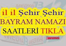 2012 ramazan bayrami namazi saatleri medya73te 280044
