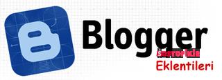 Blogunuzu Oluşturun 6
