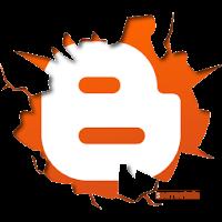 bloggerdersiwebinmaster