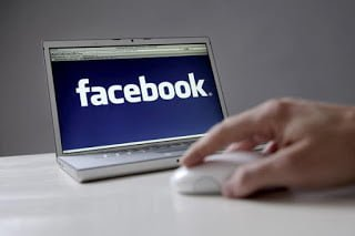 facebook hesap guvenlik