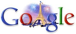 google french
