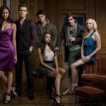 thevampirediaries