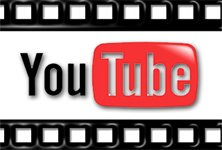 youtube yeni ozellik
