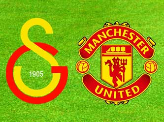 272979 galatasaray manchester united