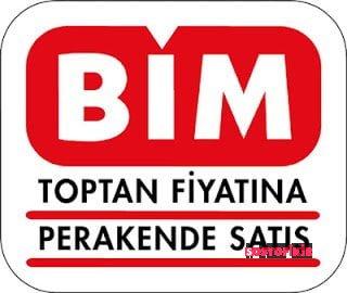BM LOG1