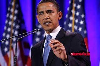Barack Obama 337676537