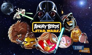 angry birds star wars 1 512x307