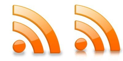 rss feed icons 1