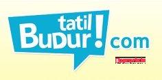 tatilbudur logo