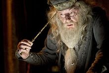 220px Dumbledore and Elder Wand