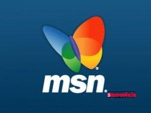 msn 300x225