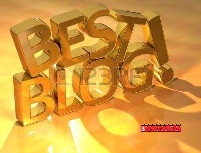 Ocak Ayı En İyi Site Anketi 1