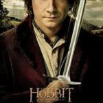 The Hobbit  An Unexpected Journey.jpeg