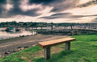 visual emotions   bainbridge island by dennybellphotography d4w1myq