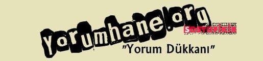 yorumhane3
