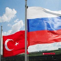 Ruslar Neden Türkiyeyi Bu kadar Çok Seviyor ? 24