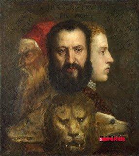 536px Titian   Allegorie der Zeit