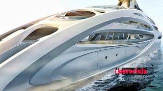 pg 20 yacht 1