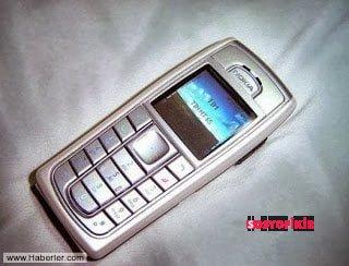 tarihin cok satan cep telefonlari 4038 b