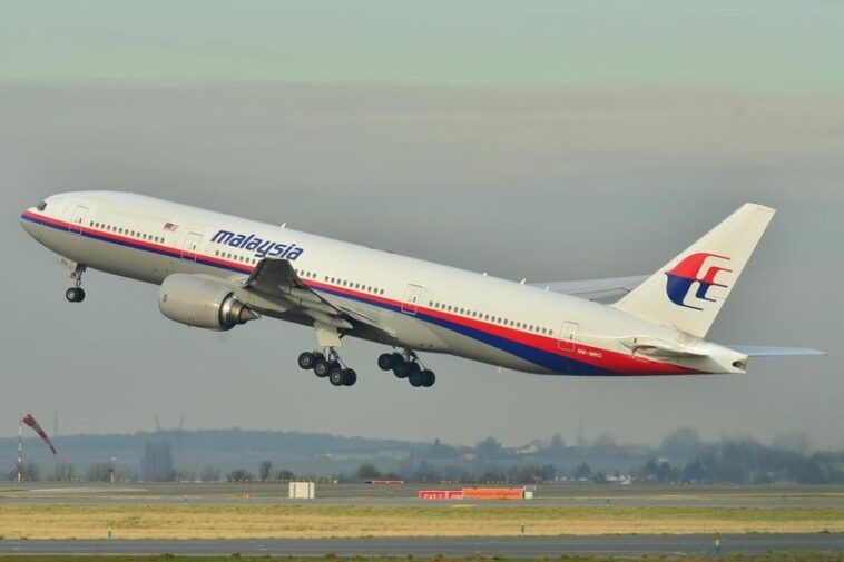 MH370 missing 08032014 840 560 100