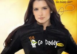 godaddy will no longer sell cn chinese domain names 21
