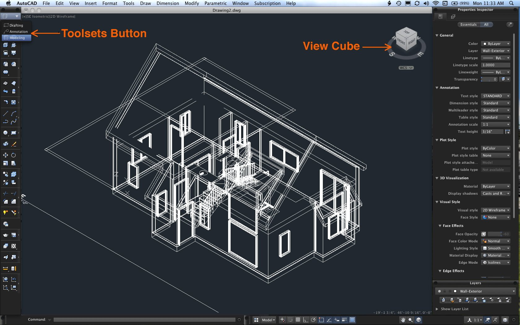 autocad screenshotlarge 240760