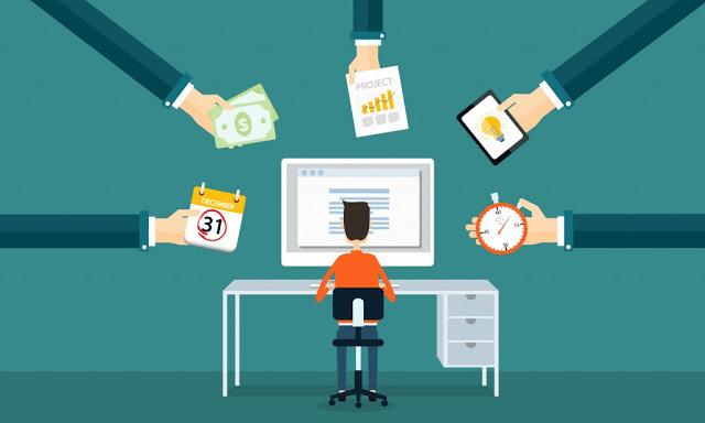 mistakes-to-avoid-when-hiring-freelancers-1024x614