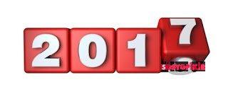 Mutlu Yıllar, Sağlık, Mutluluk Ve Huzurun Egemen Olması Dileğiyle 1
