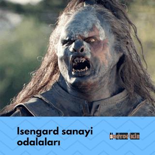 IsengardsanayiodalalarC4B1