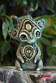 Unique handmade sculptures 58788fd2cb642 700