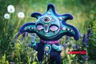 Unique handmade sculptures 58788fe14712c 700
