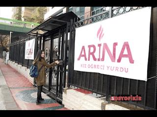 arina rezidans26755