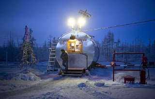 coldest village oymyakon russia amos chaple 12