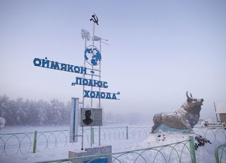 coldest village oymyakon russia amos chaple 14