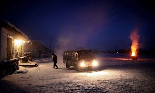 coldest village oymyakon russia amos chaple 15