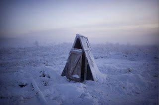 coldest village oymyakon russia amos chaple 17