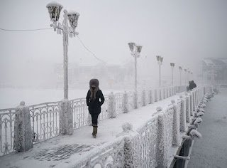 coldest village oymyakon russia amos chaple 21